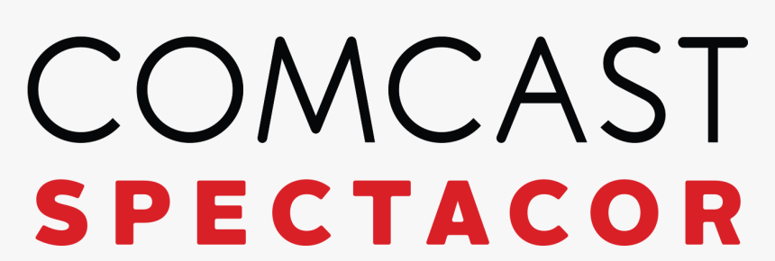 Comcastcom Userlogosorg - Comcast - Comcast Spectacor Logo, HD Png Download, Free Download