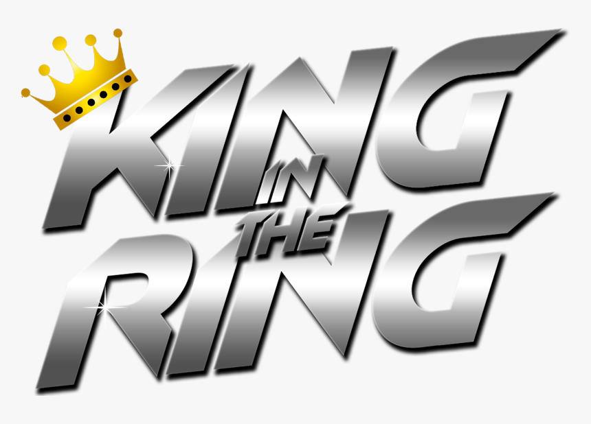 king of the ring logo png king of king png transparent png kindpng king of the ring logo png king of