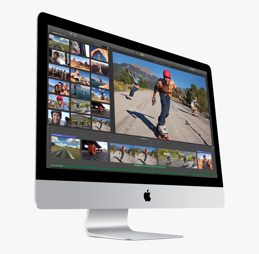 Picture - Mac Mini Fiyat, HD Png Download, Free Download