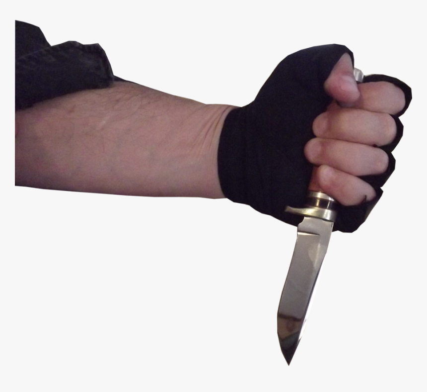 Transparent Knife Png Hand With Glove Png Png Download Kindpng Putty knife utility knives spatula hand tool, knife, kitchen, paint png. transparent knife png hand with glove