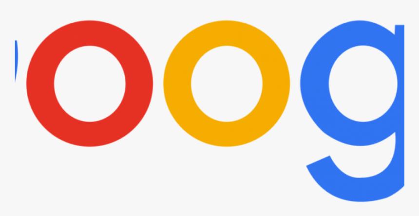 Transparent Hal Png - Transparent Background Google Logo, Png Download, Free Download