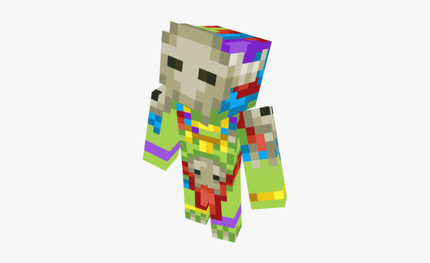Terraria Minecraft Skins, HD Png Download, Free Download