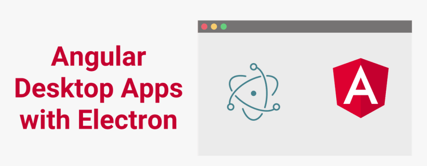 Electron, HD Png Download, Free Download