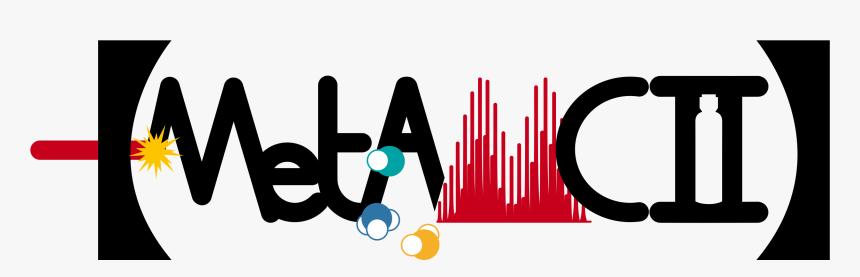 Metamc2 - Graphic Design, HD Png Download, Free Download