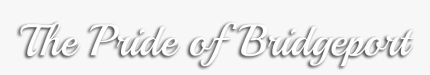 Prindeofbridgeport - Calligraphy, HD Png Download, Free Download