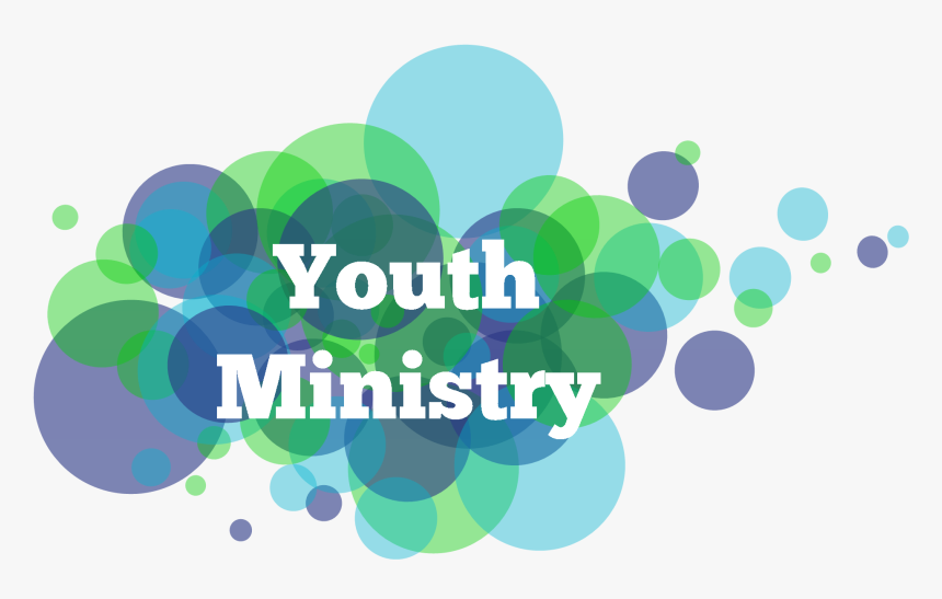 Transparent Peace Word Png - Youth Ministry, Png Download, Free Download