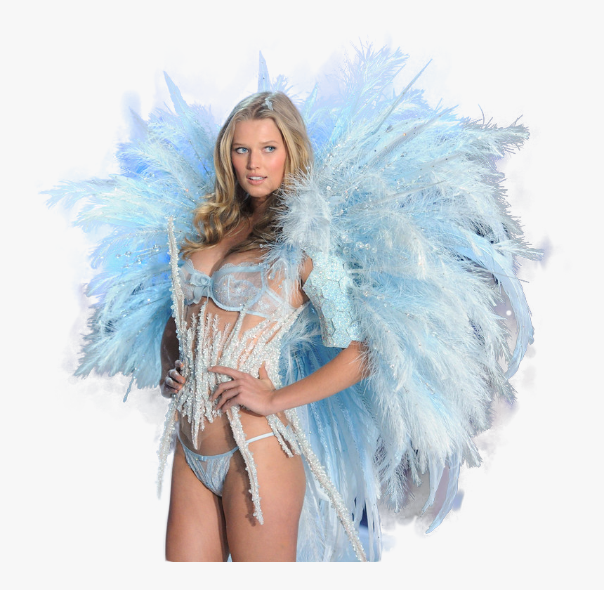 "Victoria""s Secret Png - Victoria's Secret Fashion Show Png, Transparent Png, Free Download"