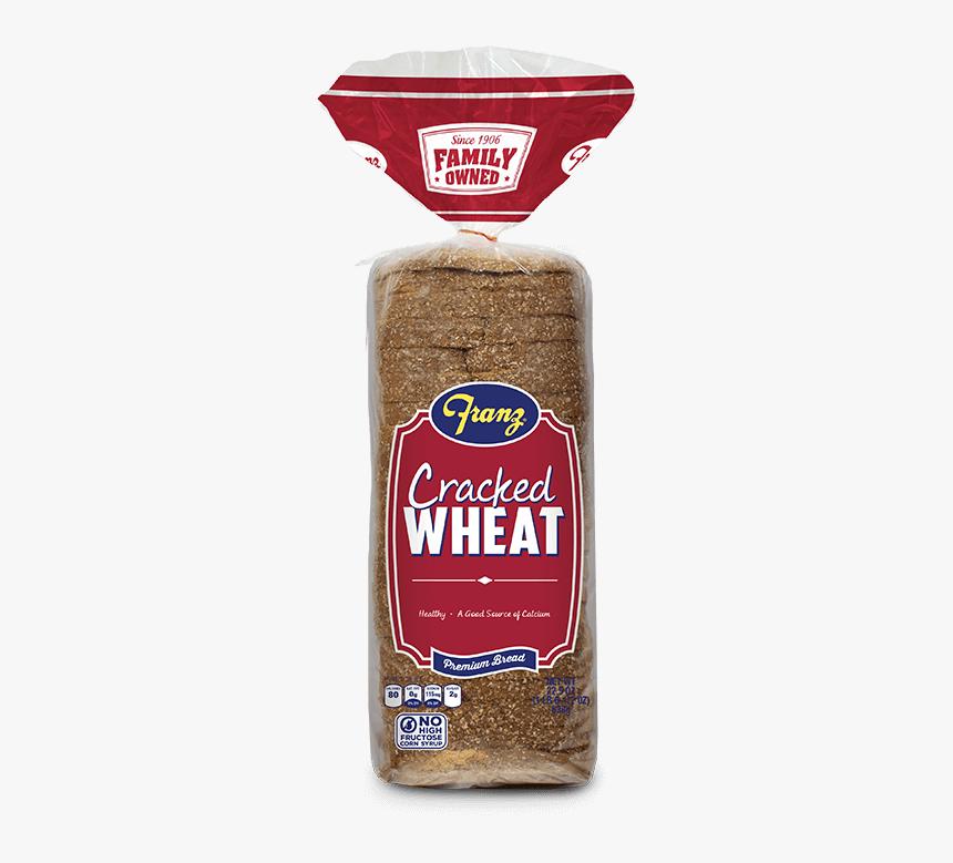 Dempsters 12 Grain Bagel, HD Png Download, Free Download
