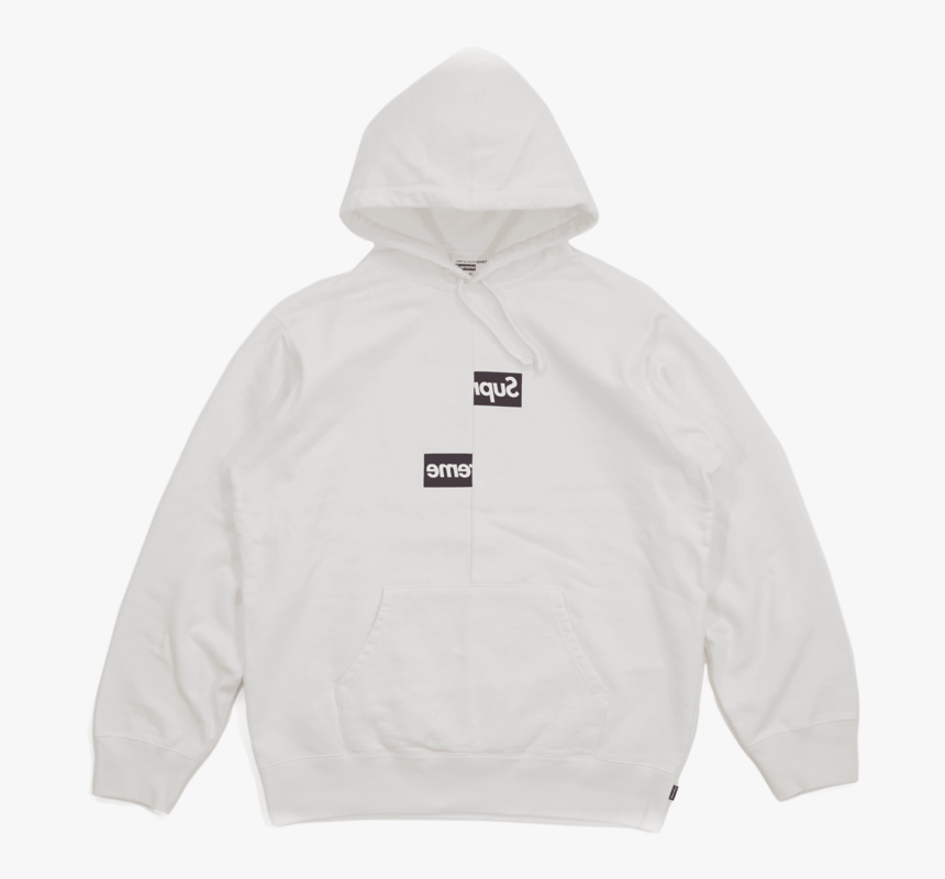Off White X Supreme, HD Png Download, Free Download