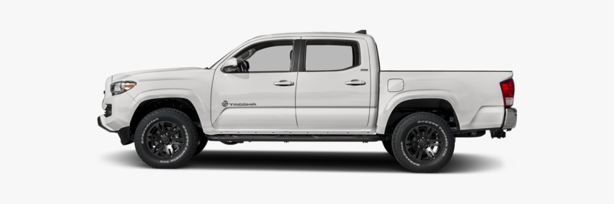 2012 Gmc Sierra 2500 Extended Cab, HD Png Download, Free Download