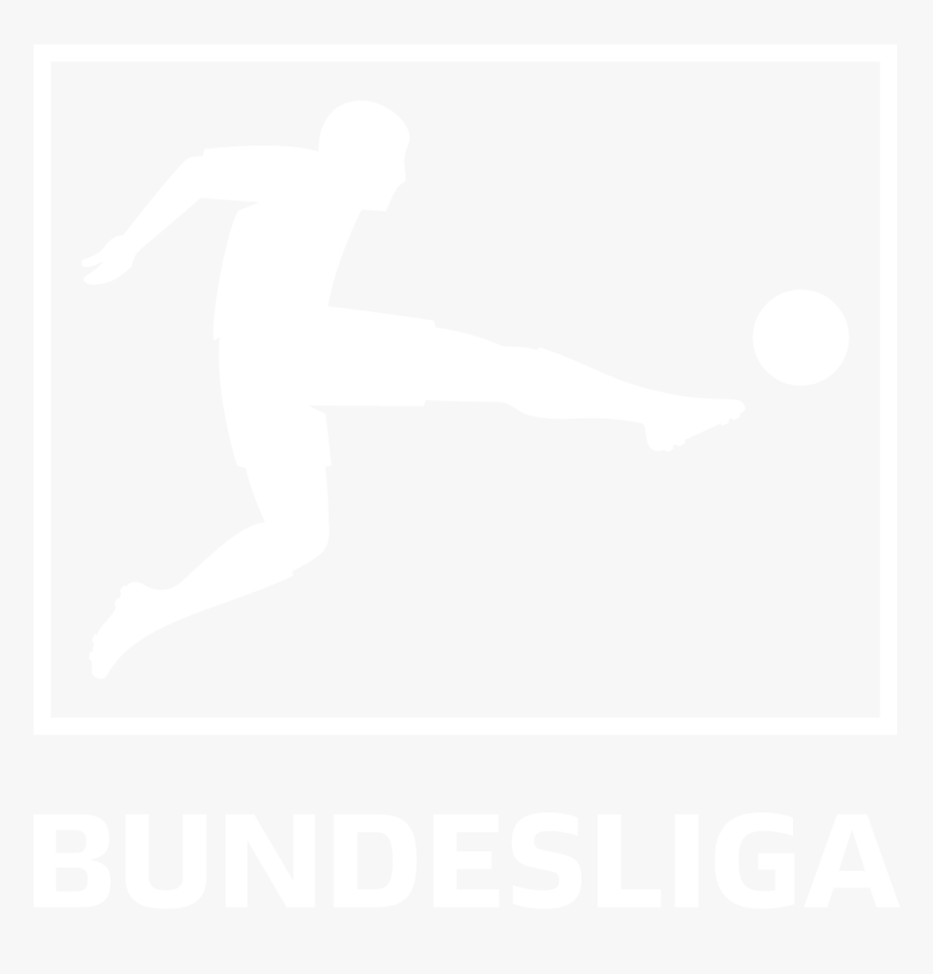 bundesliga logo black png transparent png kindpng bundesliga logo black png transparent