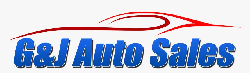 J And J Auto Sales >> G J Auto Sales Logo Auto Sales Hd Png Download Kindpng