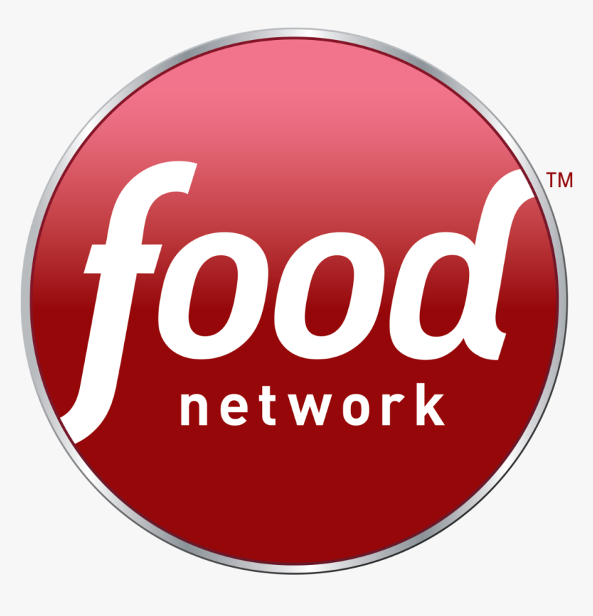 Food Network Canada Logo, HD Png Download, Free Download