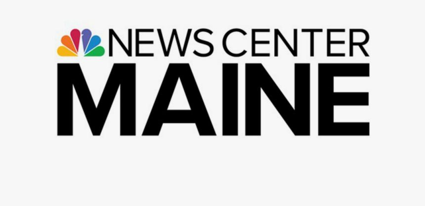 News Center Maine - News Center Maine Logo, HD Png Download, Free Download