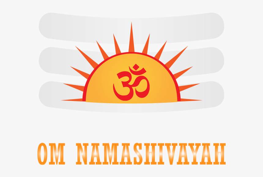 God Vector Trident Shiva, HD Png Download, Free Download
