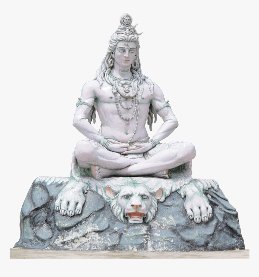Statue God Hindu Free Picture, HD Png Download, Free Download