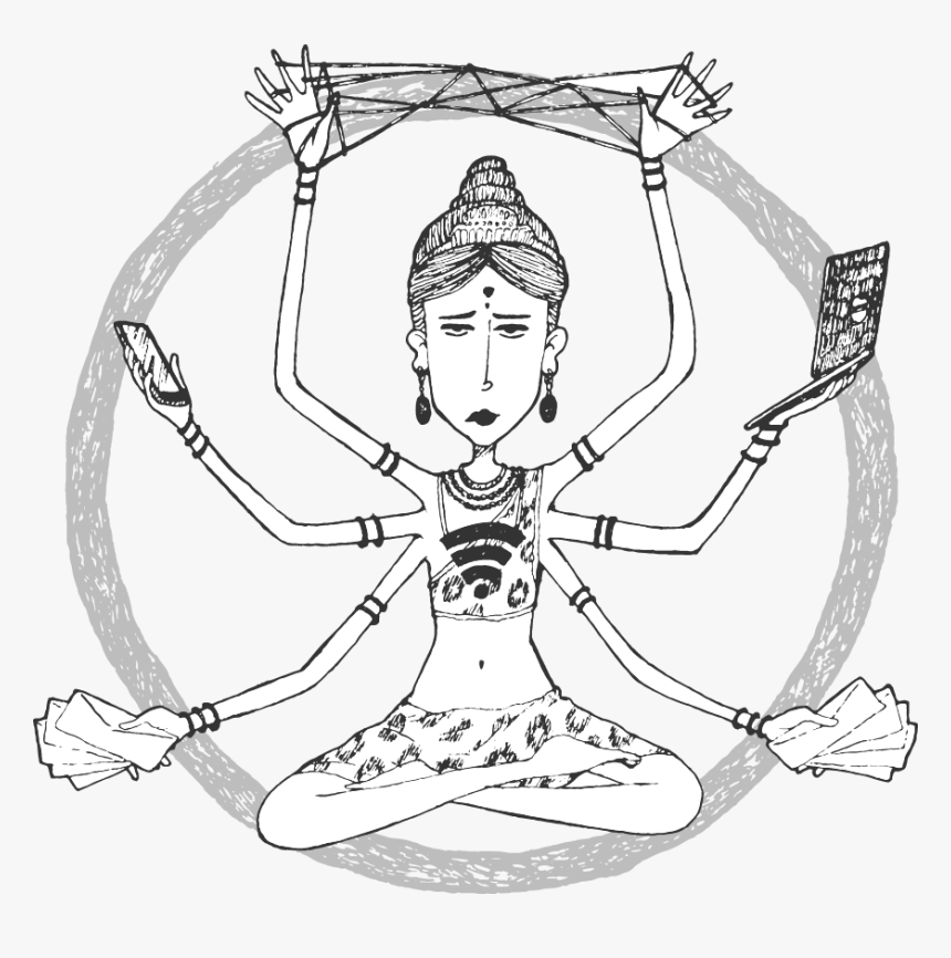 Shiva Png, Transparent Png, Free Download