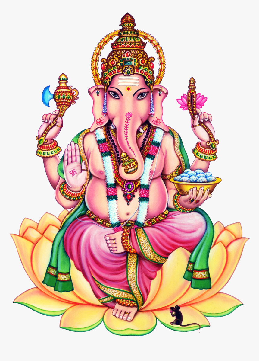 Transparent Shiva Clipart, HD Png Download, Free Download