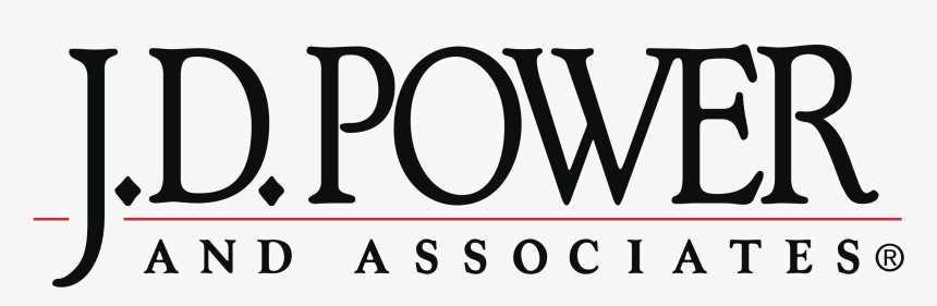 j d power and associates logo png transparent png download kindpng j d power and associates logo png