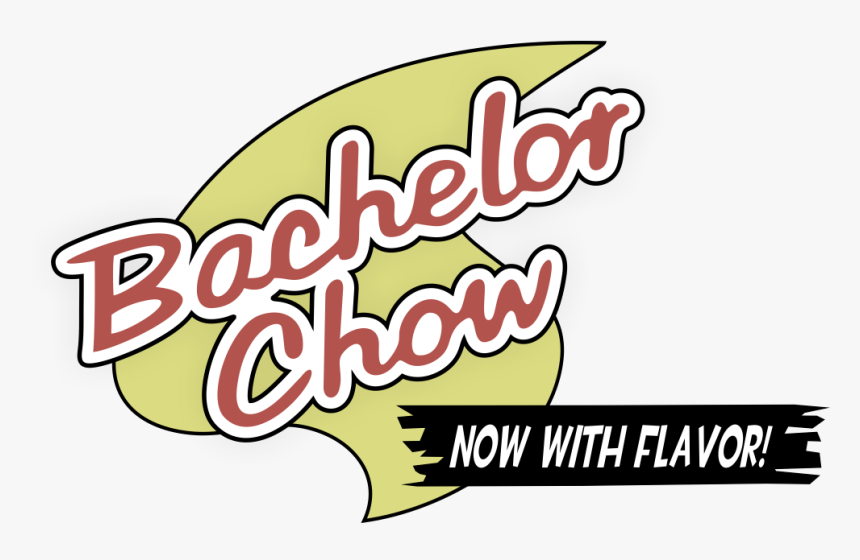 Bachlorchow, HD Png Download, Free Download