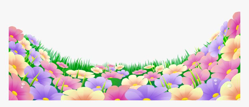 gardener clipart flower garden wallpaper hd png download kindpng gardener clipart flower garden