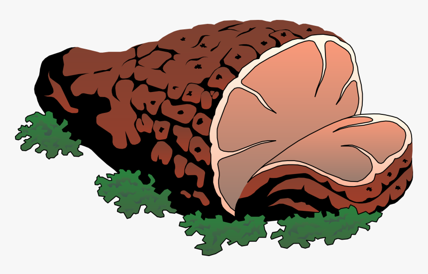cartoon meat png transparent png kindpng cartoon meat png transparent png kindpng
