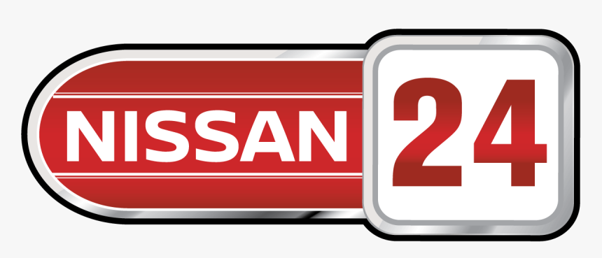 Nissan, HD Png Download, Free Download
