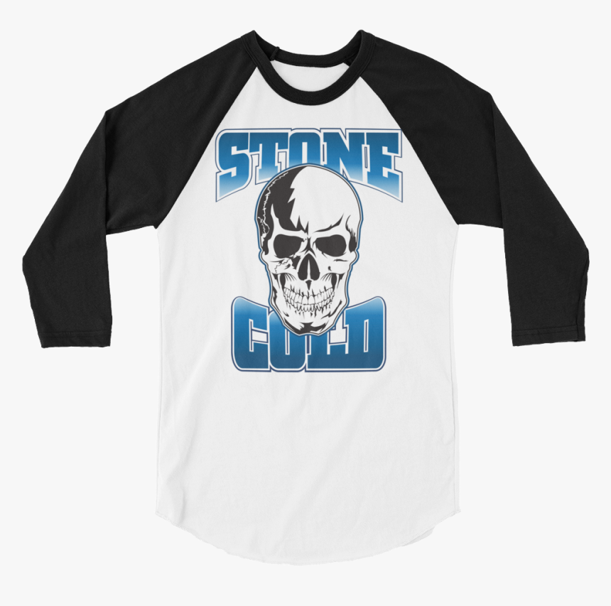 Stone Cold Stunner Png, Transparent Png, Free Download