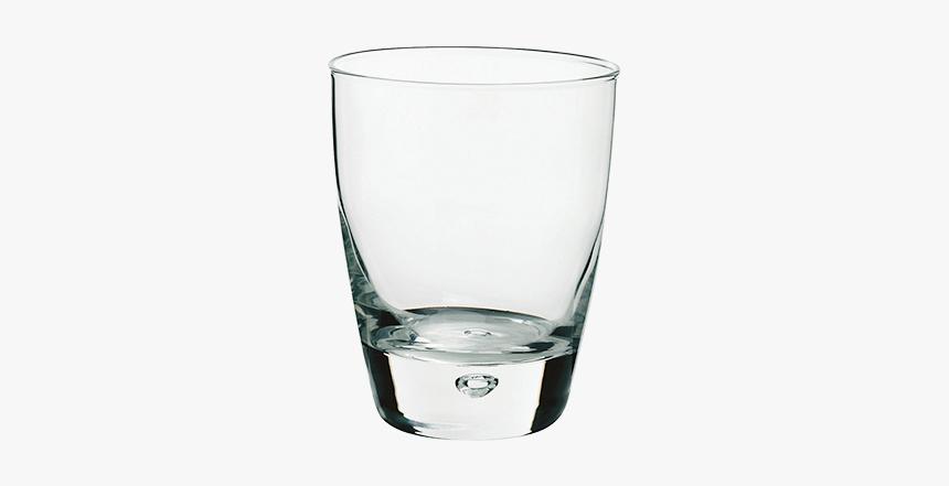 Rocks Glass Png, Transparent Png, Free Download