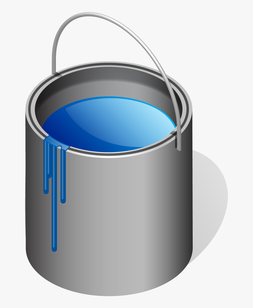 Metal Drinks Can PNG Clip Art - Best WEB Clipart