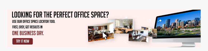 Office Space Locator Tool - Interior Design, HD Png Download, Free Download