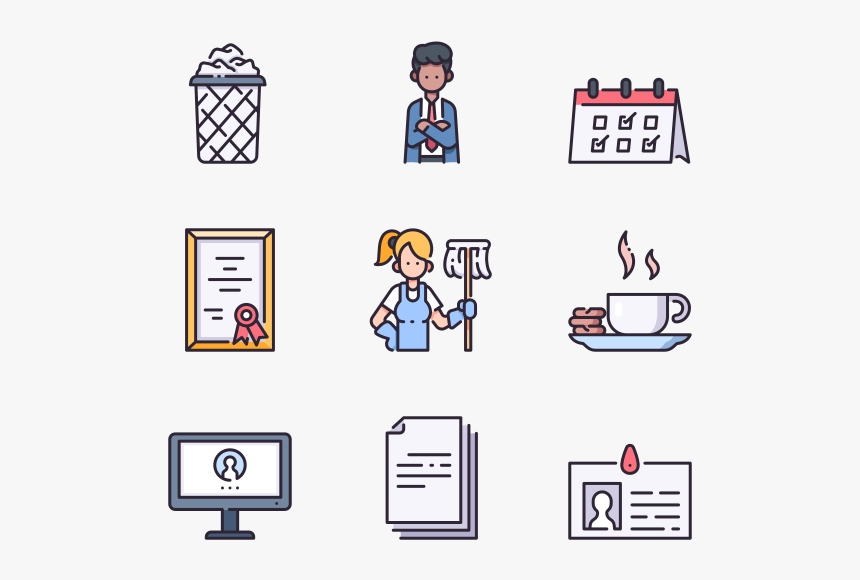 Office Space, HD Png Download, Free Download