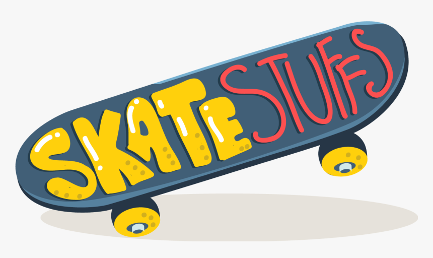 Clip Art Where To Find Most - Skateboard Quotes Png, Transparent Png, Free Download