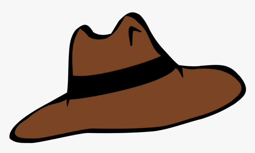 Transparent Background Cowboy Hat Png : Cowboy hat sombrero headgear, hats transparent background png clipart.