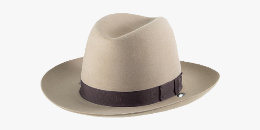 Sheriff Style Hat, HD Png Download, Free Download