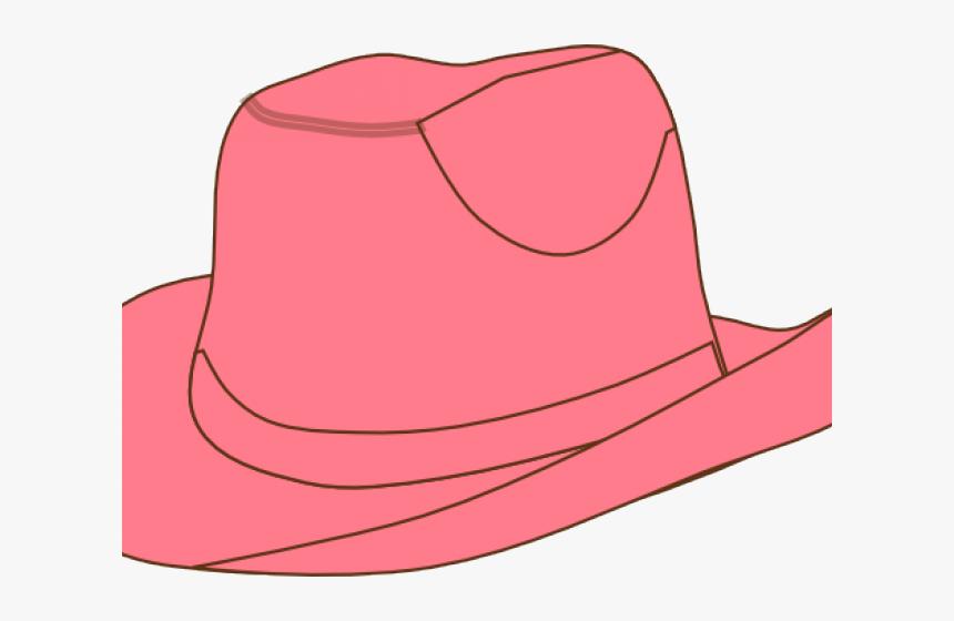 Transparent Cowboy Hat Clipart Cowboy Hat Hd Png Download Kindpng Graduation hat png graduation hat icon png sheriff hat png pharrell hat png santa's hat png cowboy hat transparent background png. transparent cowboy hat clipart cowboy