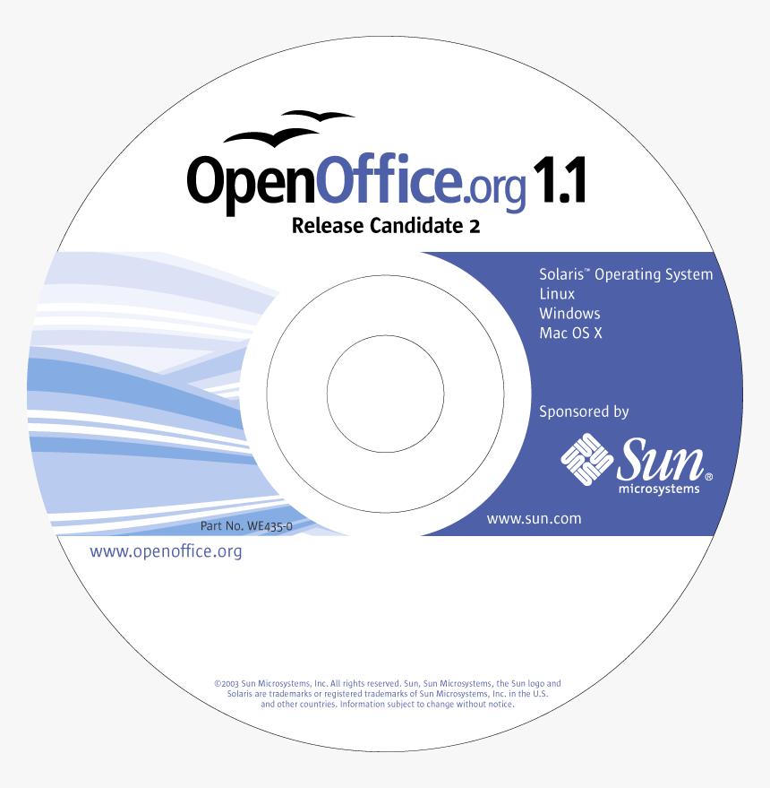 Software Cd Cover Design Hd Png Download Kindpng