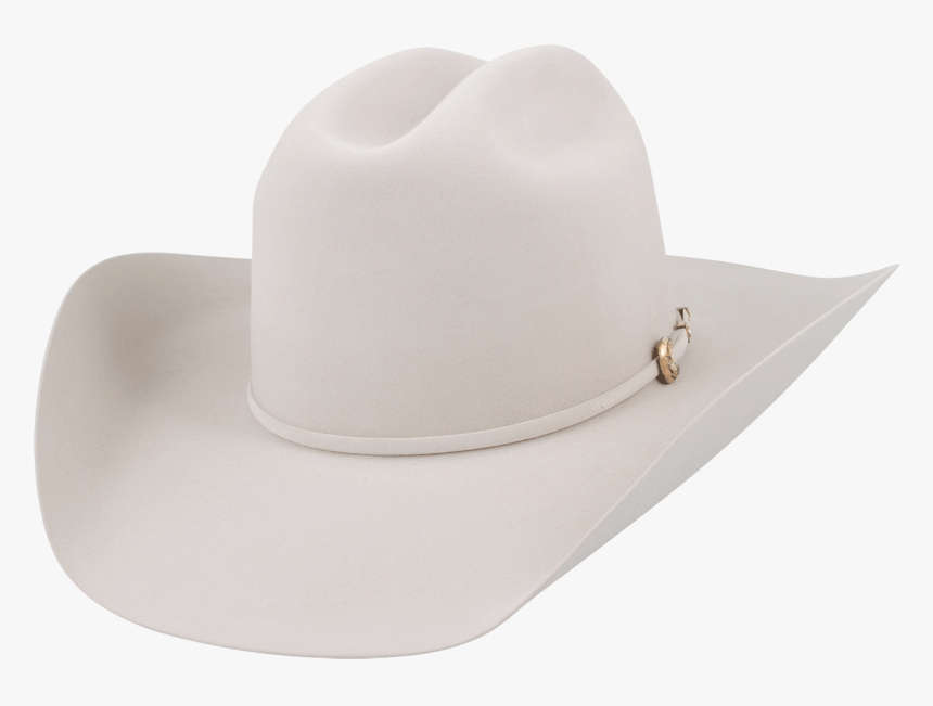 Cowboy Hat White Cowboy Hat Png Transparent Png Kindpng Remove the background with one click, leaving a transparent image background to download as a png with our online photo editor. white cowboy hat png transparent png