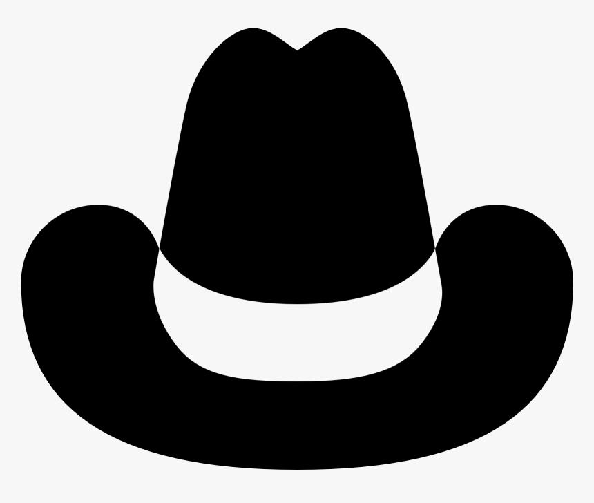 Cowboy Hat Clipart Images Black Cowboy Hat Png Artwork Transparent Png Download Kindpng Download this cowboy hat, cowboy hat clipart, africa, states png clipart image with transparent background or psd file for free. cowboy hat clipart images black