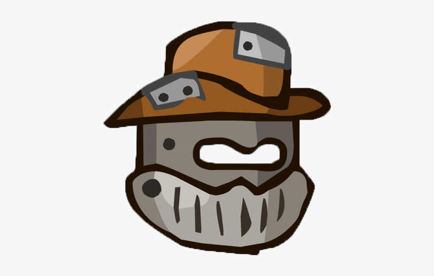 Image Cowboy Png Heroes, Transparent Png, Free Download
