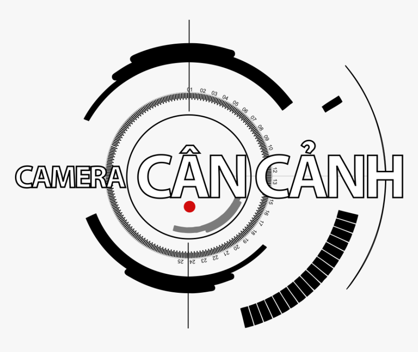 File Logo Camera Logo Design Photography Logo Camera Png Transparent Png Kindpng