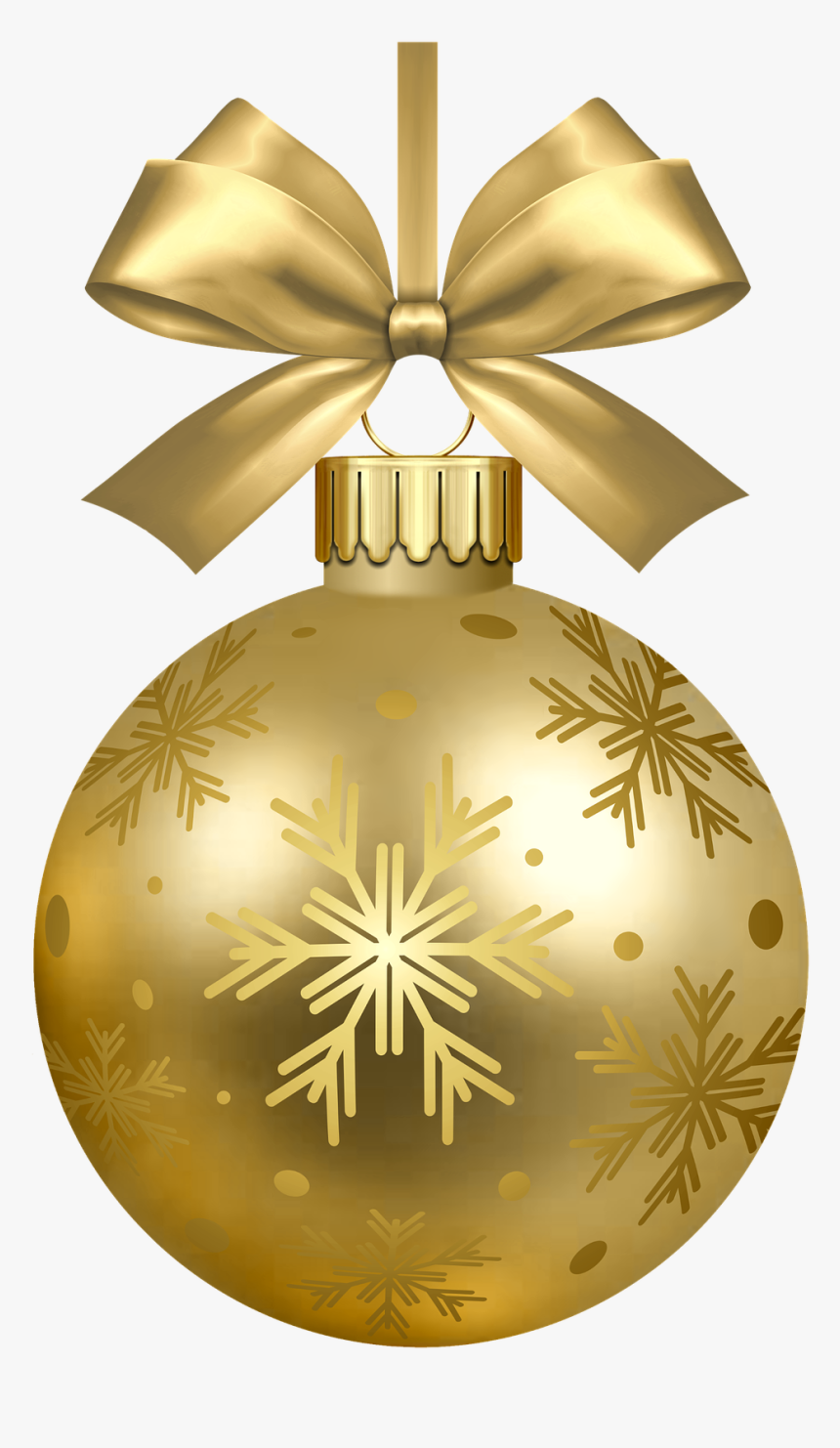 Christmas Ornament,christmas Decoration,holiday Ornament,ornament,clip - Hanging Green Christmas Ornaments, HD Png Download, Free Download
