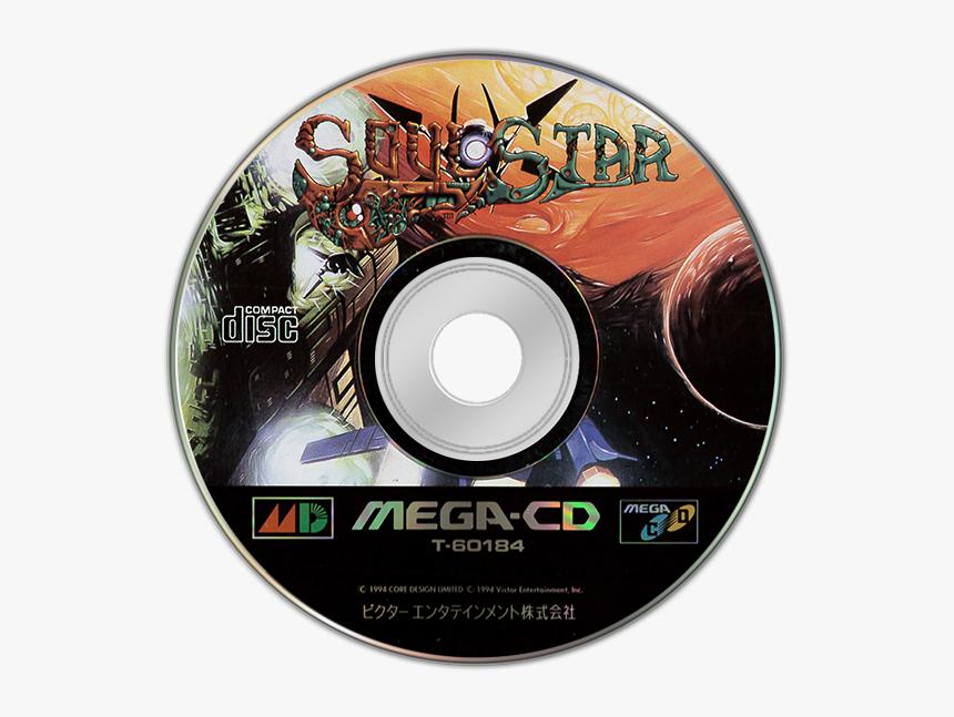 Shadowrun Mega Cd, HD Png Download, Free Download