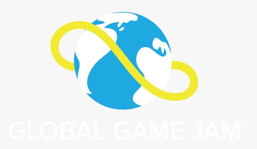 Global Game Jam 2018, HD Png Download, Free Download