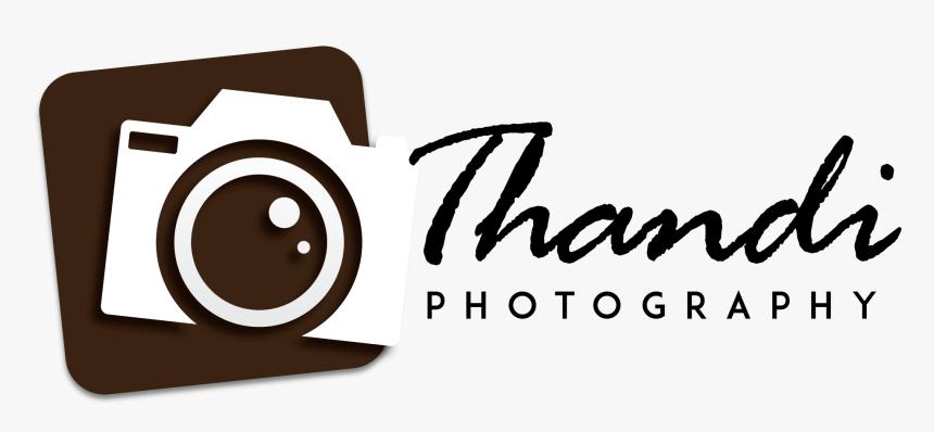 Clip Art Photography Design For Logo Camera Images Png Transparent Png Kindpng