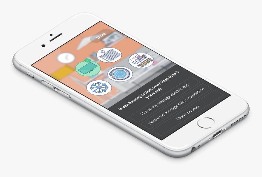 Mobile App Hd Png, Transparent Png, Free Download