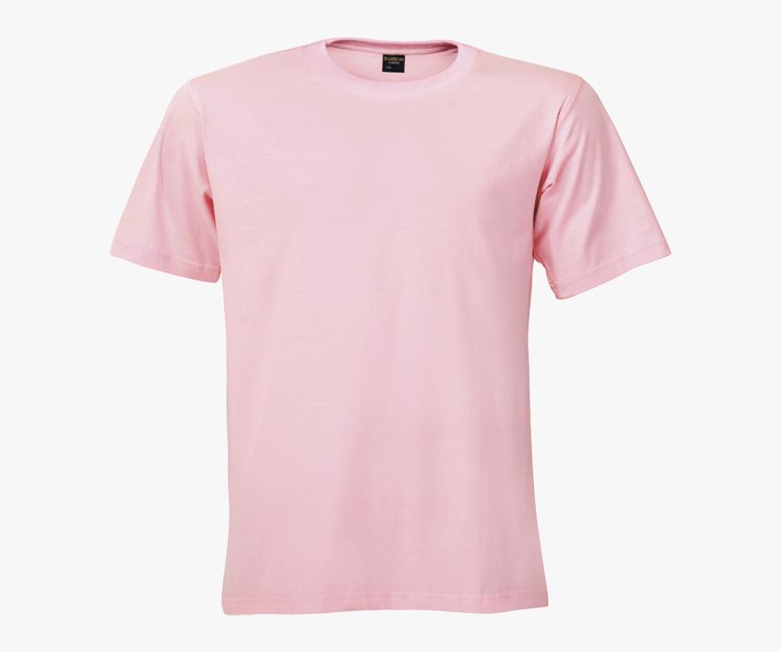 Peach Colour T Shirt Png , Png Download - Peach Color T Shirt Png, Transparent Png, Free Download