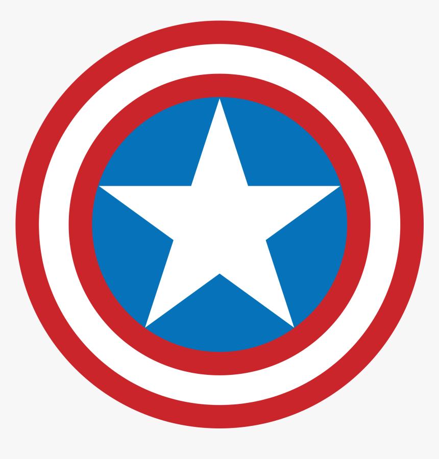 captain america shield captain america logo hd hd png download kindpng captain america shield captain