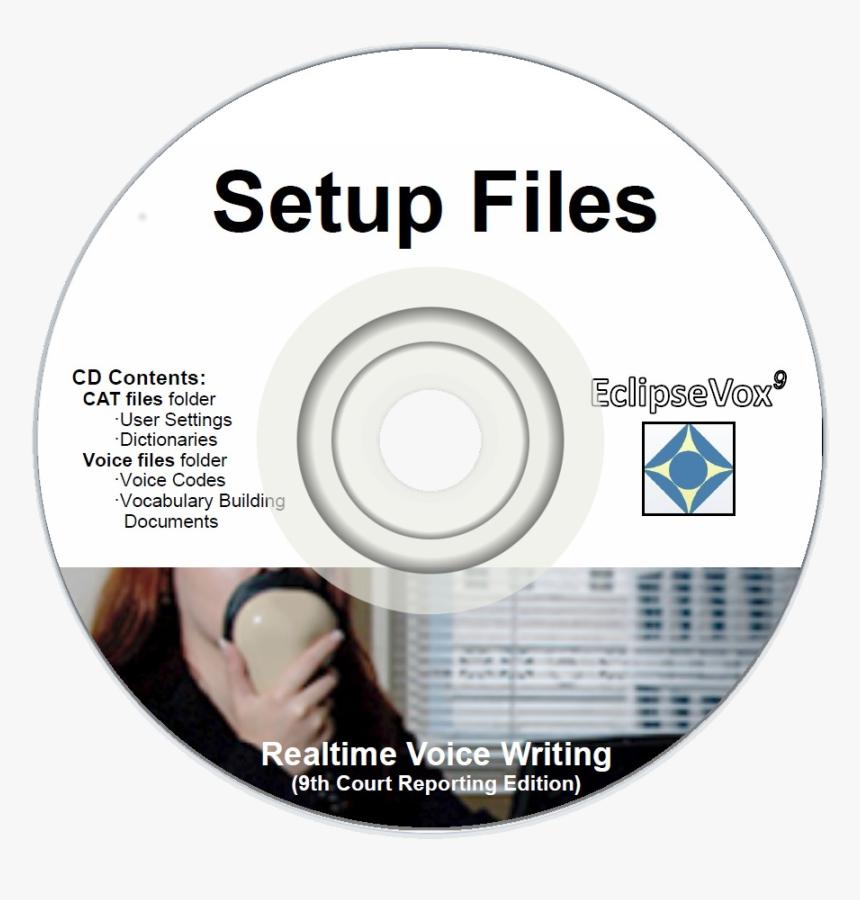 Transparent Dvd Disc Png - Cd, Png Download, Free Download