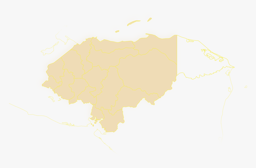 Honduras, HD Png Download, Free Download
